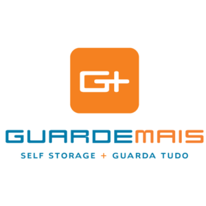 Guarde Mais - Self Storage + Guarda Tudo