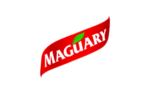 Maguary Sucos