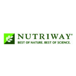 Nutriway - Besta of Nature. Best of Science.