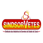 SindSorvetes